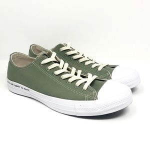 Brand New Converse All Star Renew Sneakers